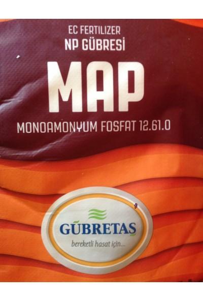 Gübretaş Map Gübre Meyve Gözü Oluşturucu 12.61.0 (25 kg)