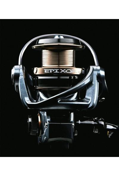Okuma Epixor EPXT-50 Olta Makinesi