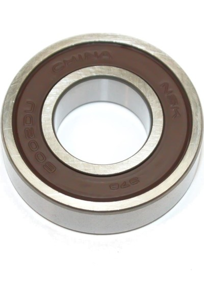 Dle - Dle-55 - Bearing 6002