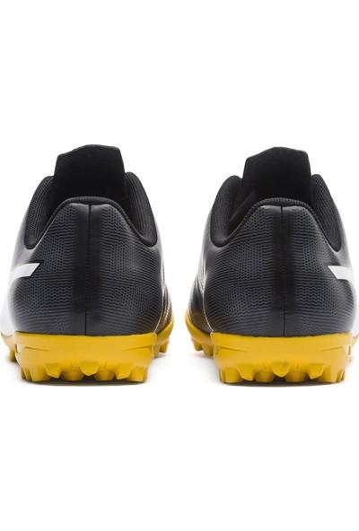 Puma Rapido Tt Jr Halısaha Ayakkabı 10481102