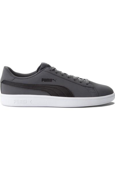 Puma Smash V2 Buck Erkek Spor Ayakkabı 36516008