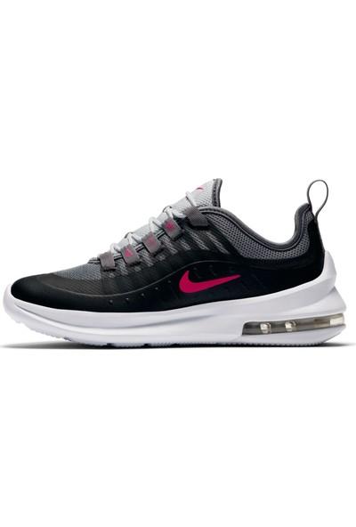 Nike Air Max Axis Spor Ayakkabı Ah5226-001