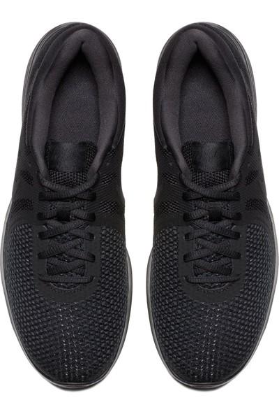 Nike Revolution 4 Erkek Koşu Ayakkabısı Aj3490-002