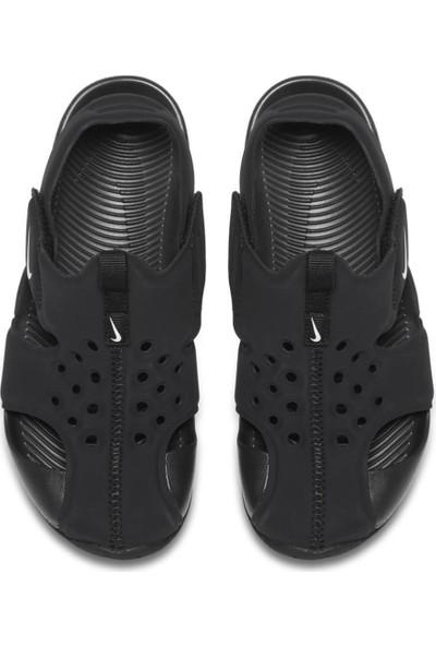 Nike Sunray Protect 2 (ps) 943826-001 Spor Terlikler