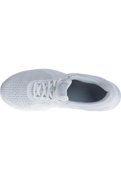 Nike Wmns Rovolution 4 Eu Aj3491-100 Spor Ayakkabı