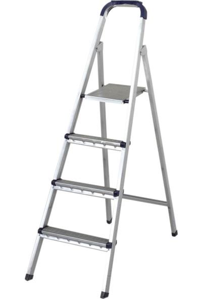 İyimi 3+1 Basamaklı Merdiven
