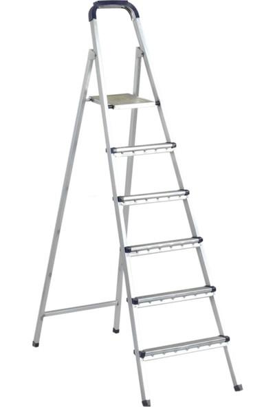 İyimi 5+1 Basamaklı Merdiven