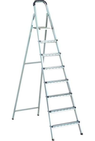 İyimi 7+1 Basamaklı Merdiven