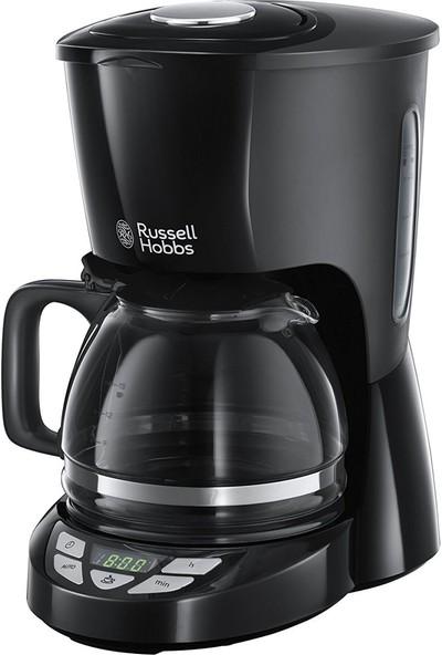 Russell Hobbs 22620-56 Dijital Zaman Ayarlı Filtre Kahve Makinesi