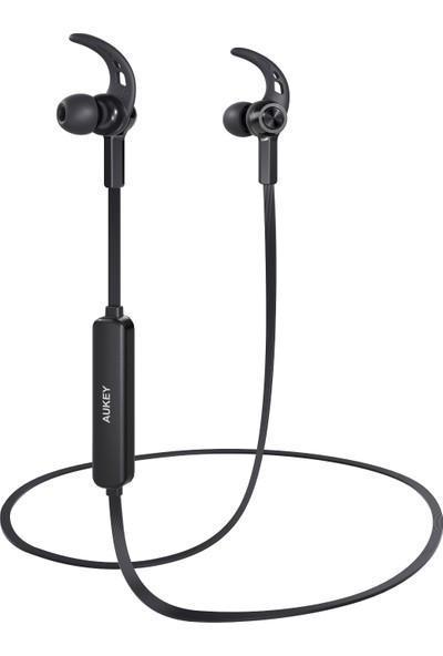 Aukey EP-B62 Manyetik Gürültü Önleyici Kablosuz Bluetooth Kulaklık