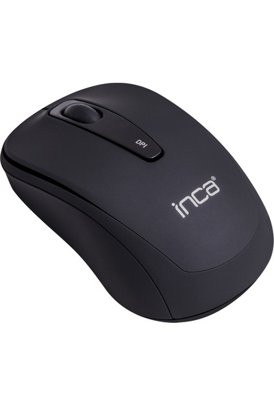 Inca IWM-331RS Silent Wireless Mouse (Sessiz Mouse )