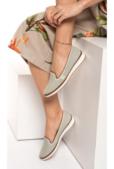Shoes Time 0908 Ayakkabı