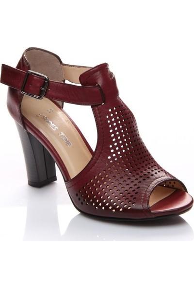 Shoes Time 281 Ayakkabı