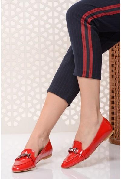Shoes Time Günlük Ayakkabı 18Y 2215
