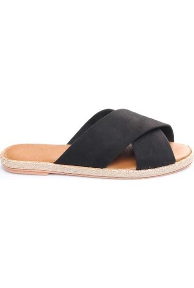 Shoes Time Terlik 18Y 338