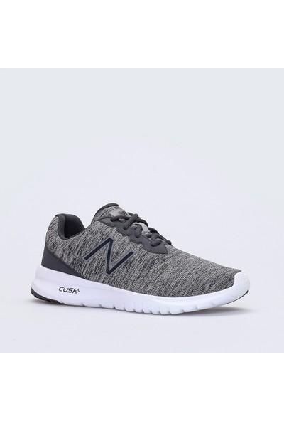 New Balance Ma33 Spor Ayakkabı