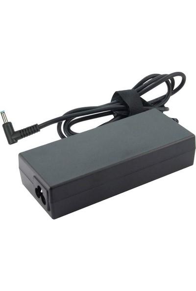 Baftec HP Envy 17, Envy 15 Laptop Şarj Adaptörü