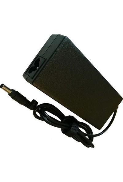 Baftec Samsung 19V 4.74A 90W Laptop Şarj Adaptörü