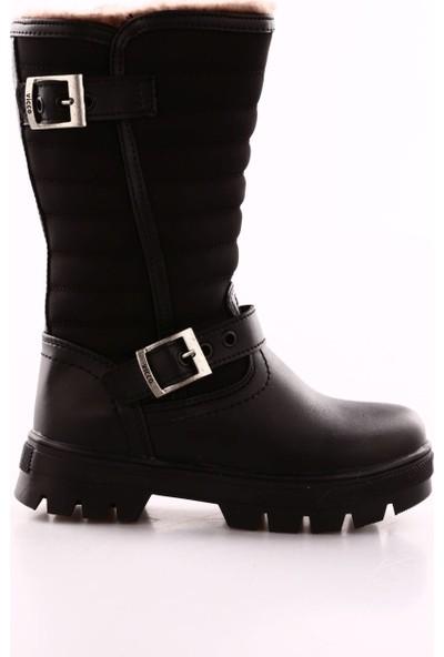 Vicco 941.V.571 Patik Çizme Siyah