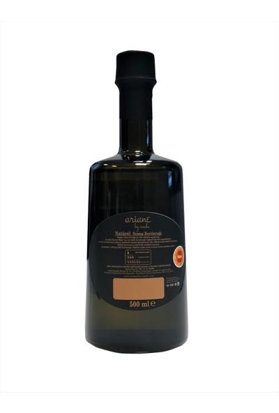 Ariane By Cunda Prımula Natürel Sızma Soğuk Sıkım Zeytinyağı 500 ml