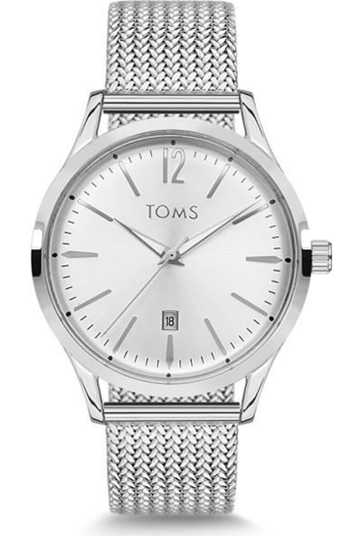 Toms T81706C-788-A Erkek Kol Saati