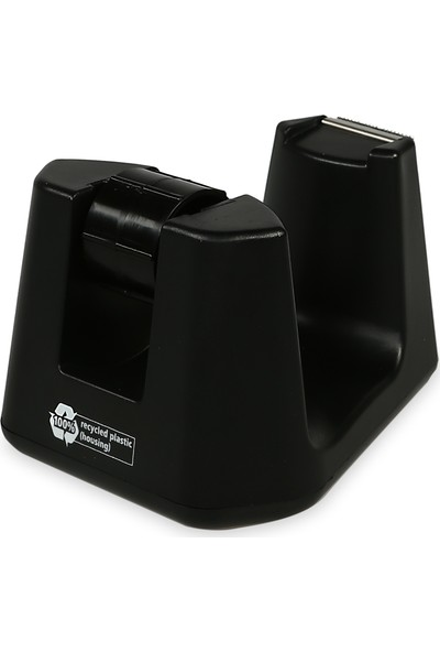 Tesa 53902 Smart Masa Üstü Bant Makinesi