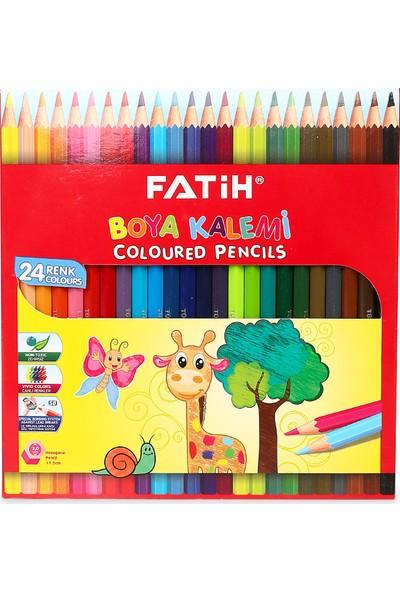 Kuru Boya Kalemi Fiyatları Ve çeşitleri Hepsiburadacom
