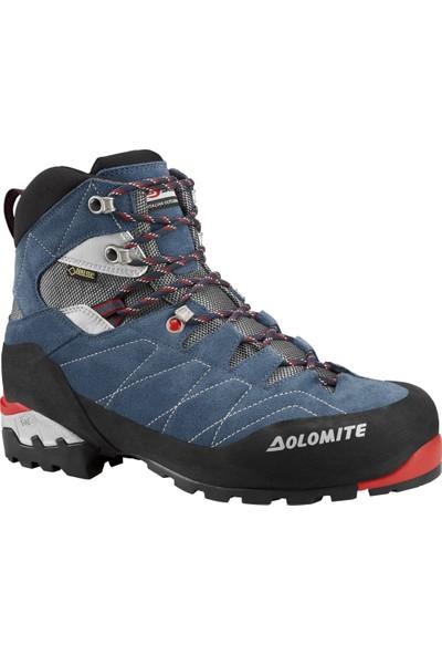 Dolomite Steinbock GTX Erkek Trekking Botu