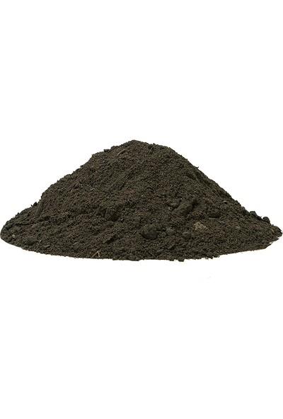 Agrotohum 40 L Solucan Gübreli Saksı Toprağı Torf