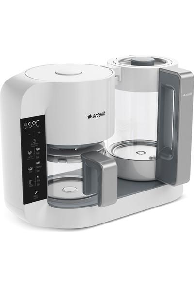 Arçelik K 3284 Gurme Çay Makinesi