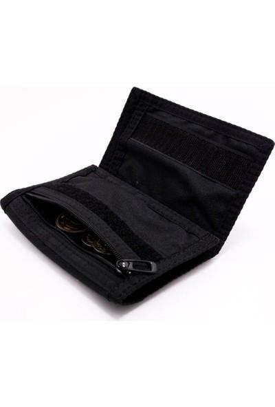Nike Basic Wallet Unisex Turkuaz Cüzdan N.Ia.08.429.Ns