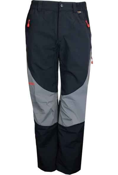 Grifone Kern Pantolon