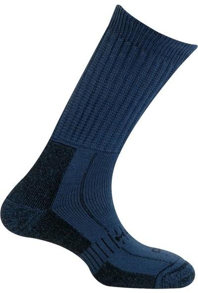 Mund Socks Explorer –10°C Kışlık Termal Çorap