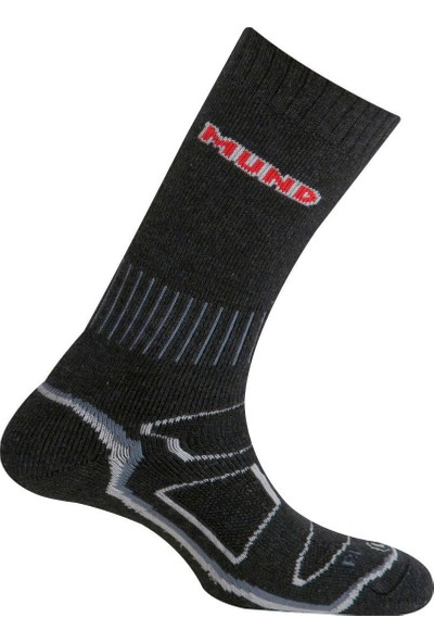Mund Socks Makalu –25°C Termal Çorap