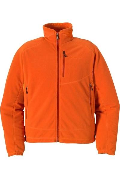 Patagonia Erkek Lw R4 Ceket