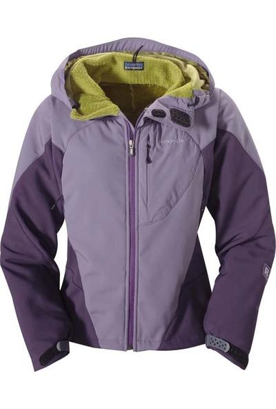 Patagonia Kadın Mixmaster Ceket