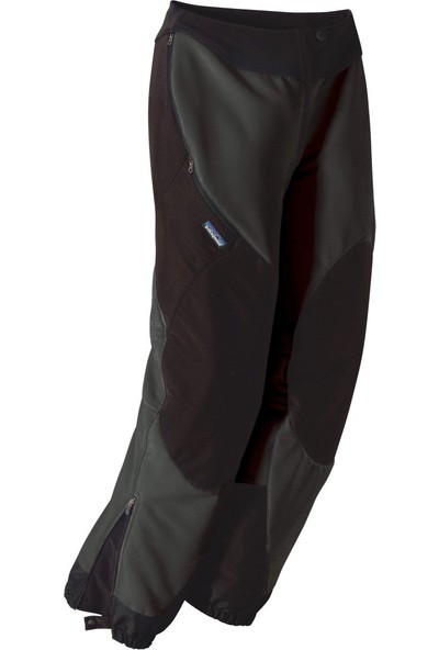 Patagonia Kadın Mixmaster Pantolon