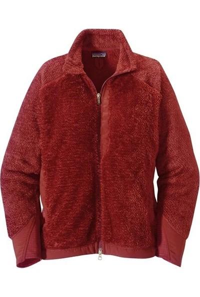 Patagonia Kadın R3 Ceket