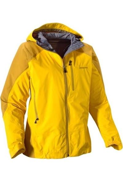 Patagonia Kadın Super Pluma II Ceket