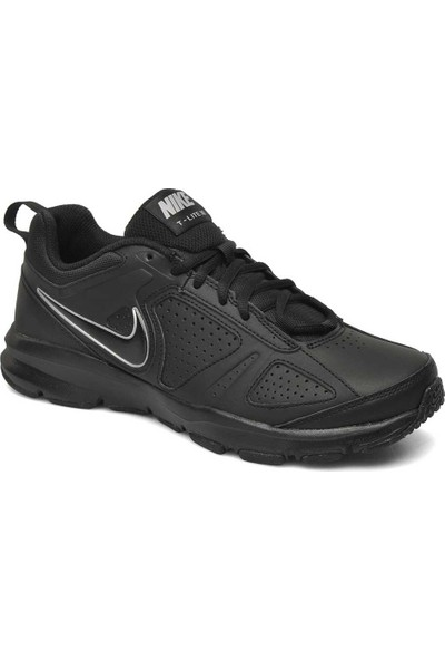 Nike T-Lite Xı 616544-007 Erkek Spor Ayakkabı Siyah