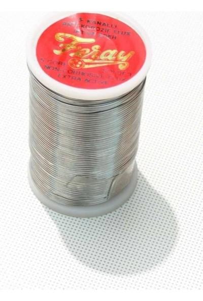 Feray Lehim Teli 1 mm 200 gram