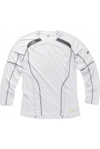 Gill Race Ls T-Shirt