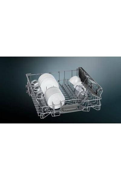 Siemens SN234W00DT A+ 4 Programlı Bulaşık Makinesi