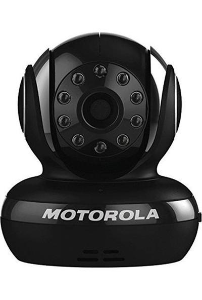 Motorola SCOUT 1500 Görüntülü Bebek Telsizi ve Güvenlik Kamerası