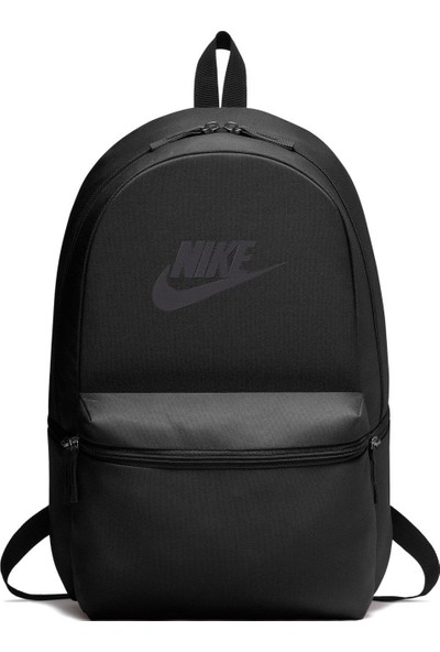 Nike Çanta Ba5749-010