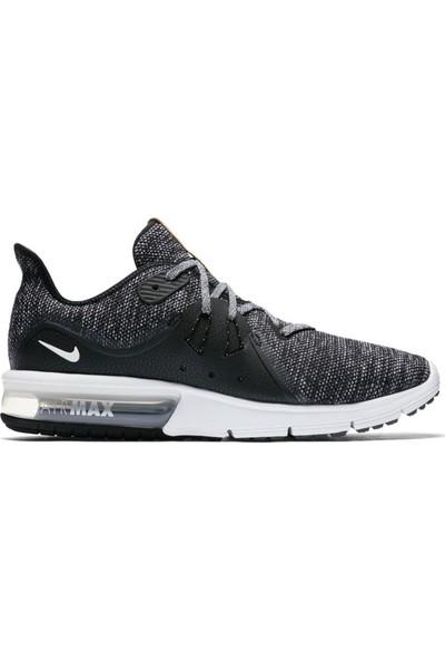 Nike Air Max Sequent 3 921694-011