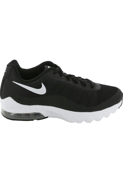 Nike Air Max İnvigor 749680-010