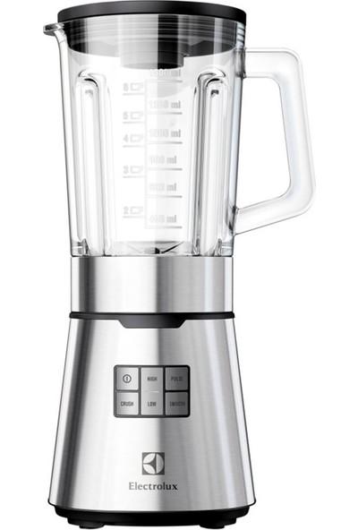 Electrolux ESB7300S Expressionist 900W Titanyum Bıçaklı Cam Sürahili Smoothie Blender