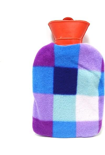 Babyjem ART-317 Sıcak Su Torbası