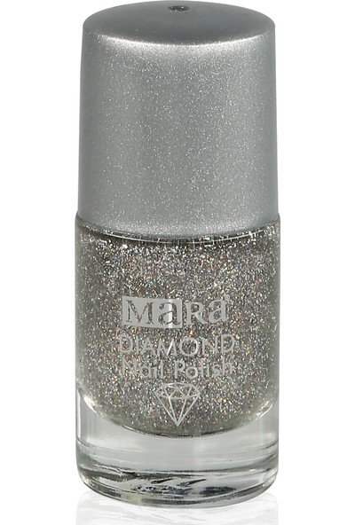 Mara Magic Diamond Oje